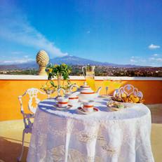 Villa Paradiso dell'Etna, Catania, Italy Francesco Ruggeri,  fotografo, Catania, Italy