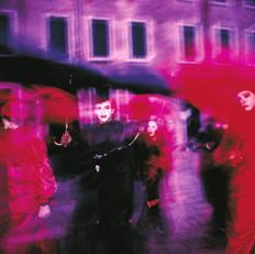 Carnevale Venezia, Italy Francesco Ruggeri  fotografo, Catania, Italy