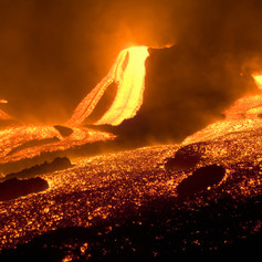 Etna in eruzione Catania, Italy Francesco Ruggeri  fotografo, Catania, Italy