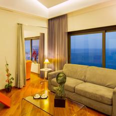Baia Taormina, Messina, Italy Francesco Ruggeri,  fotografo, Catania, Italy