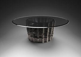 tavolo render-3.jpg
