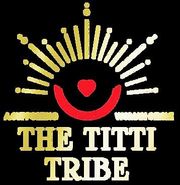 Titti-Tribe.png
