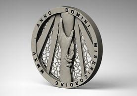 medal2 prova.jpg