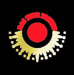 titti-prinzip_logo.png