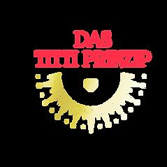 Tittiprinzip.png