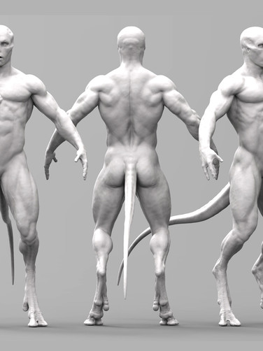 frizer sculpting.jpg