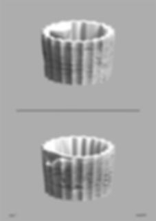 "UME 3D Art: ""Table of Hera"""