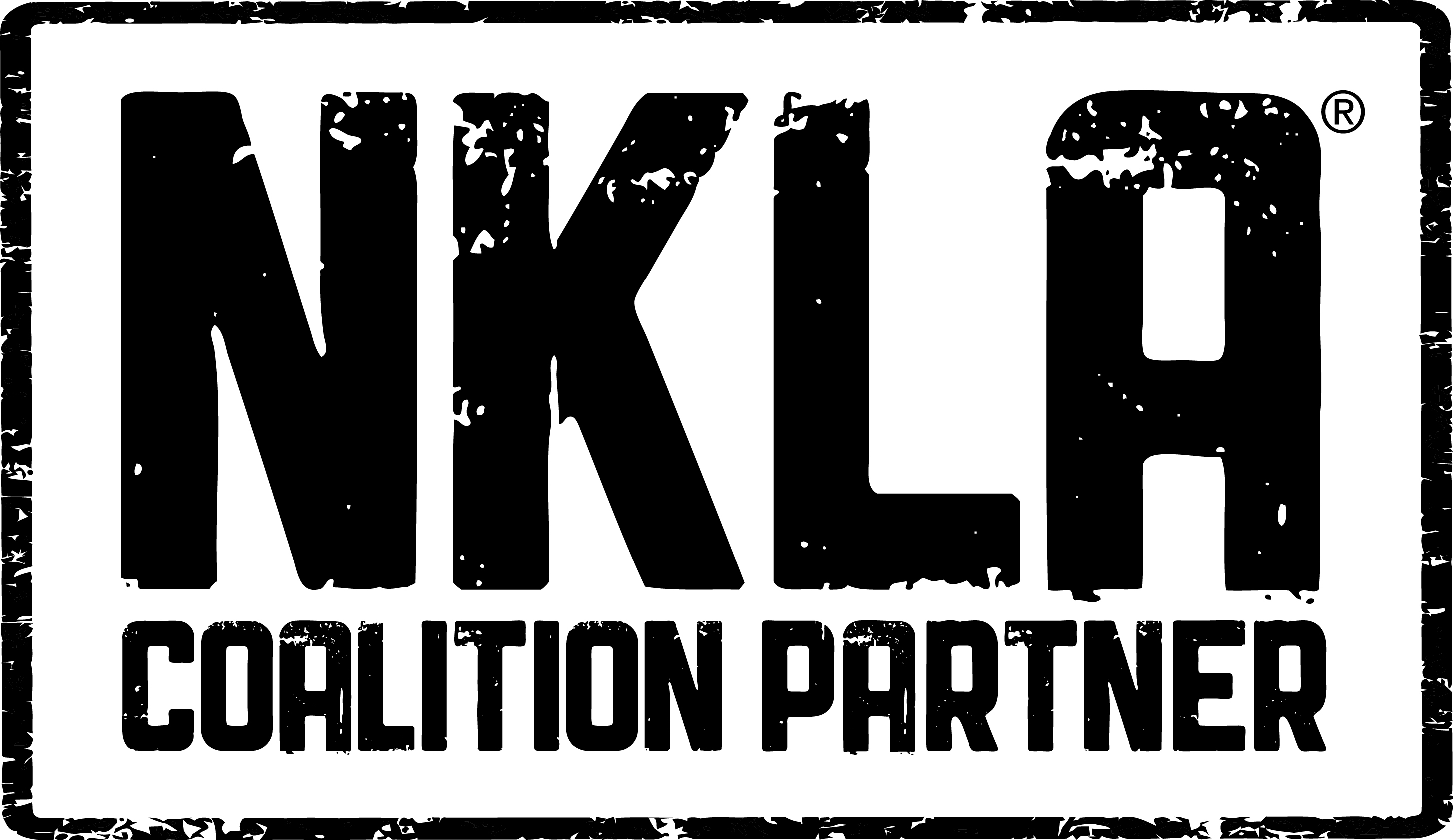 2434-NKLA Coalition Badge Update
