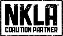 2434-NKLA Coalition Badge Update