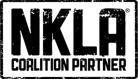 2434-NKLA Coalition Badge Update.jpg