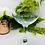 Thumbnail: Hot tub Fill Line Glass - Gin, Whiskey, Pint, Wine Glass