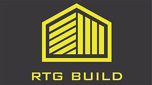 RTG BUILD_COLOUR_LOGO_JPG.jpg