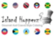 Flag Logo_edited.jpg