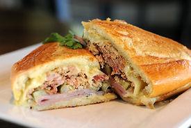 cubano-sandwich.jpg