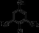 chem formula6.png