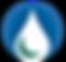 Aquatec_Logo(450x100px)%2520(1)_edited_e