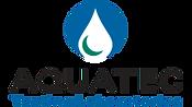 Aquatec_Logo(450x100px)%20(1)_edited.png