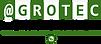 Agrotec Informe Logo.png