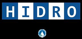 Hidro Informe Logo.png