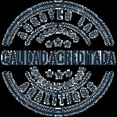 Sello Calidad ByN transp.png