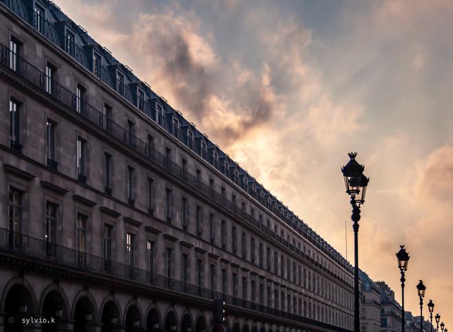Paris154.jpg