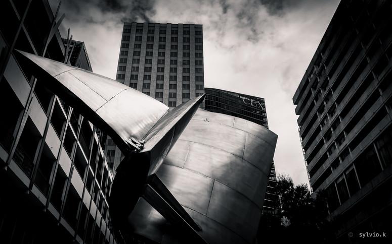 Paysage urbain33.jpg
