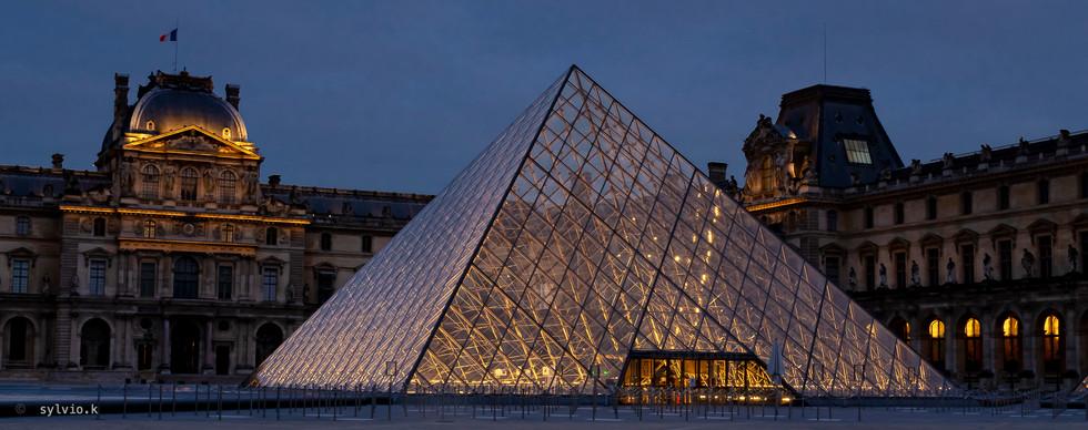 Autour du jardin des tuileries-1.jpg