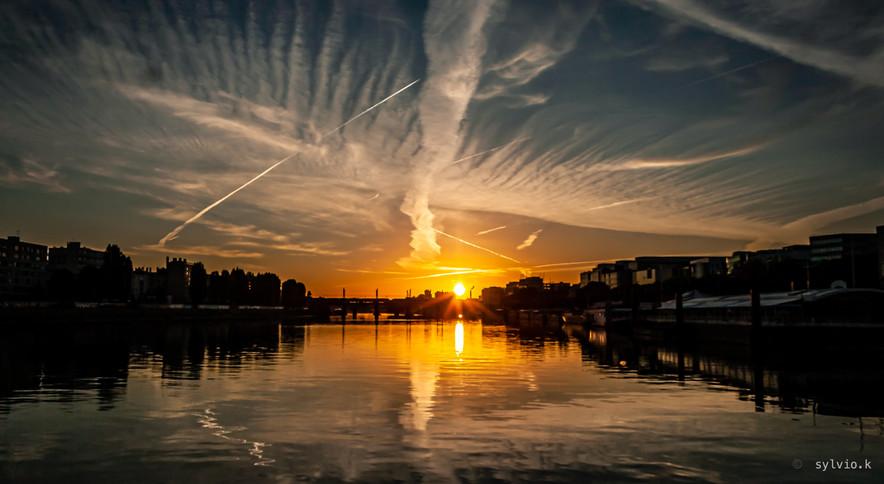 Lever soleil 3.jpg