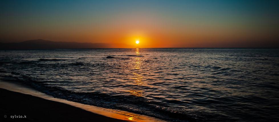 Lever soleil 1.jpg