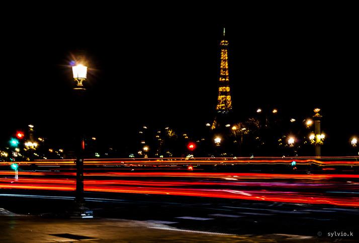 Autour du jardin des tuileries-7.jpg