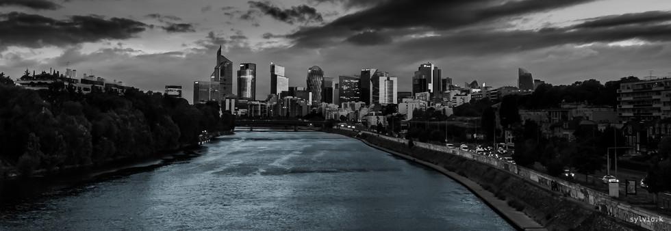 Paysage urbain34.jpg