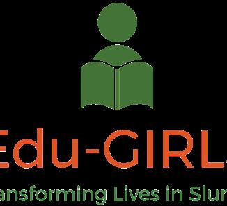 Edu-GIRLS-logo%252520HR%252520(1)_edited
