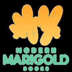 modern marigold books-14.png