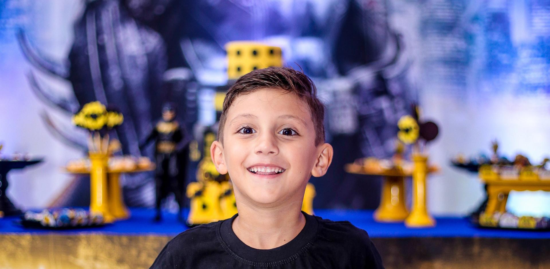 7 Anos Dudu Muniz