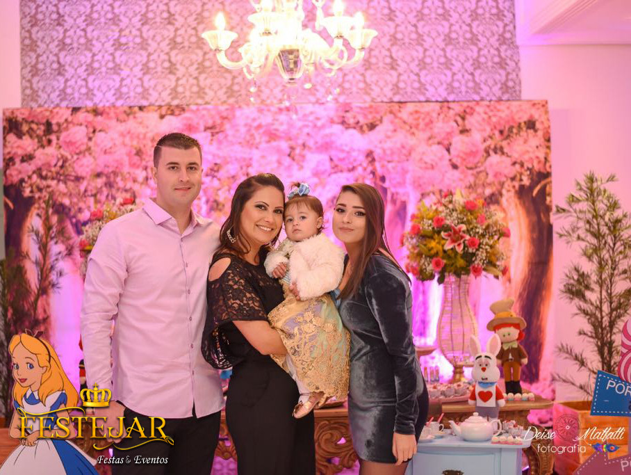 1 Aninho Maitê Luiza