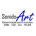 logo_SOM_LUZ_DJ_TELÃO_2.jpg