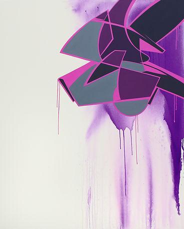 Reso, Patrick Jungfleisch, urban art