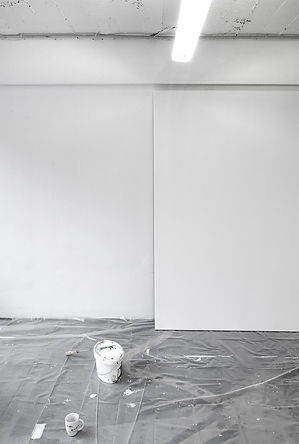 atelier_2_w.jpg