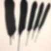 Bildschirmfoto 2019-11-21 um 14.46.07.pn