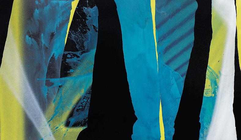 Reso, Patrick Jungfleisch, urban at