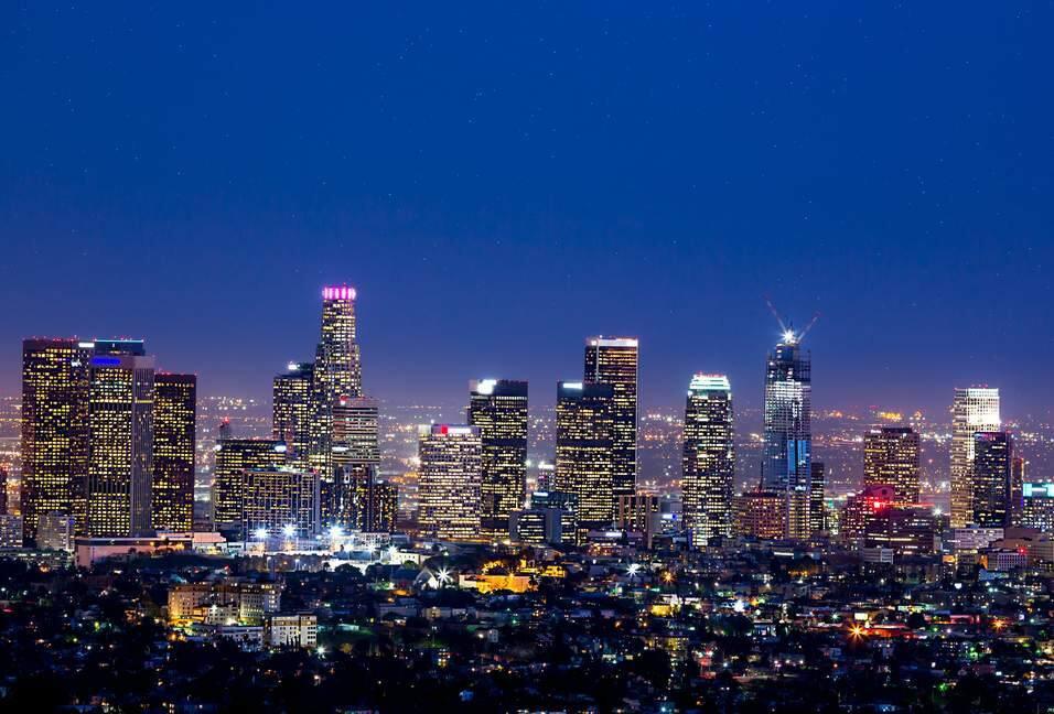 LOS ANGELES - NIGHTTIME.jpeg