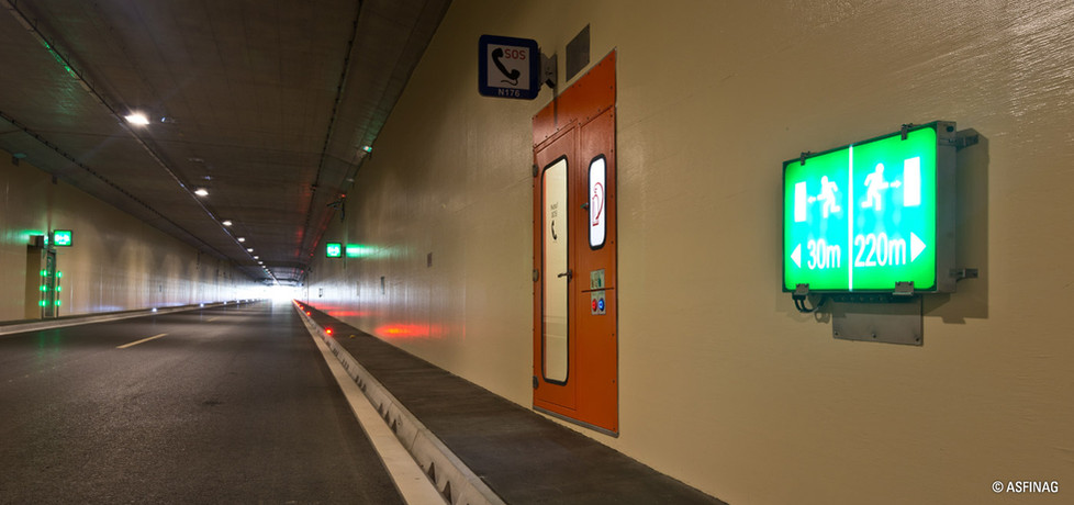 tunnel_05.jpg