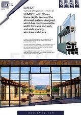 door-and-window-slim-82-t_Sayfa_1.jpg