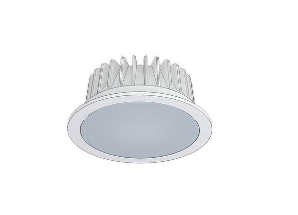 RP 190 LED