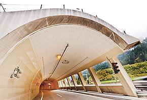 einsatzbereiche_tunnel.jpg