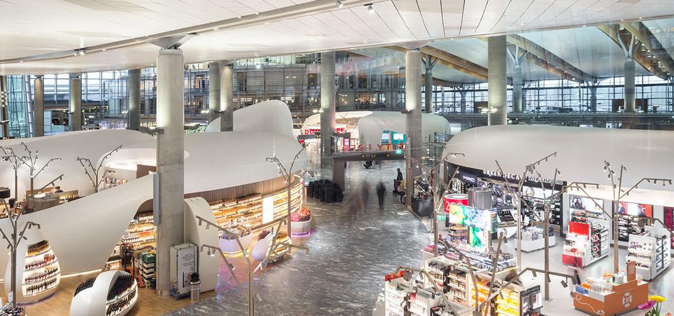 flughaefen_shops_01.jpg