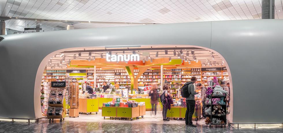 flughaefen_shops_03.jpg