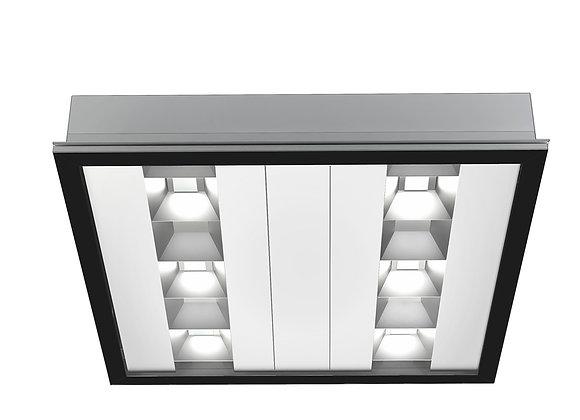LP LED-U3  LP LED-H