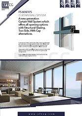 facade-and-skylight-fs-60-kvs_Sayfa_1.jp