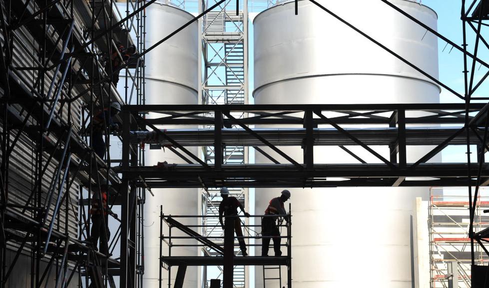 geruestbau_industrie_05.jpg